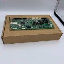 المنسق PCA ASSY المنسق مجلس المنطق اللوحة الرئيسية اللوحة الأم لكانون MF4550D MF4553D MF4554D MF 4550D 455ثلاثية الأبعاد