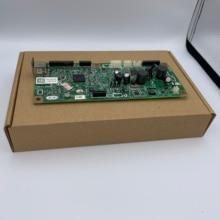 Placa base de formateador PCA lógica para Canon MF4550D, MF4553D, MF4554D, MF, 4550D, 4553D, Tablero Principal