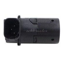 30668099 30668100 30765408 car detector