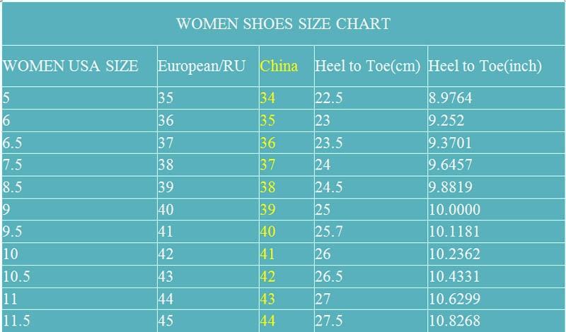 HTB1BbHYdlCw3KVjSZFlq6AJkFXaa MCCKLE Women Comfy Plain Shoes Flat Platform Ladies Casual Big Toe Foot Correction Sandals Orthopedic Bunion Corrector Flip Flop
