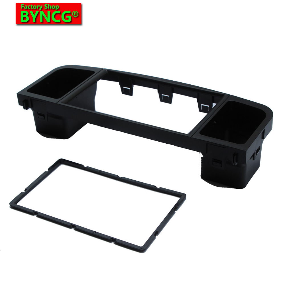 BYNCG K01 Special Lifan 620 air conditioning outlet And Panel original cd ( limited edition) (Car DVD Optional Russian Language)