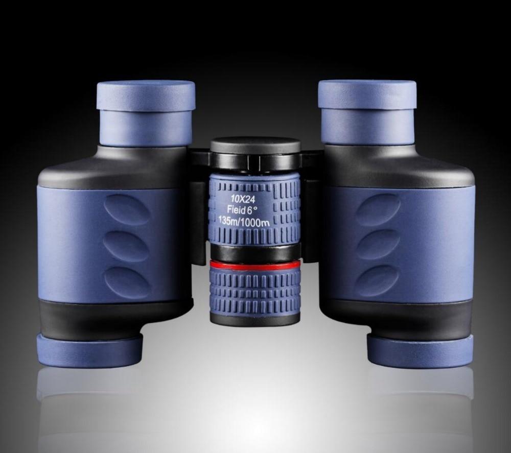 10x24 font b binoculars b font palm size high quality font b binoculars b font telescope