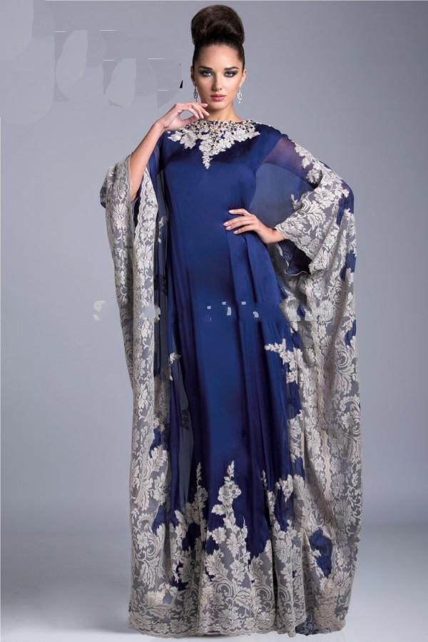 Dubai Dress Design