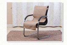 Respirable cómodo cubierta universal de la silla para silla de oficina silla de la computadora silla recreacional personalizable