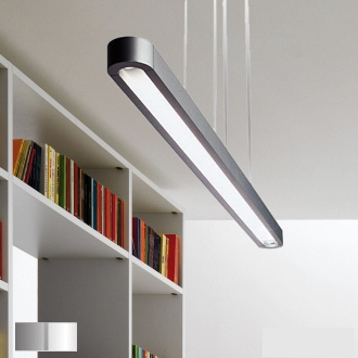 Modern talo sospensione 9001205mm suspension lamp pendant light modern talo sospensione 9001205mm suspension lamp pendant light libary office classroom study public place mozeypictures Choice Image