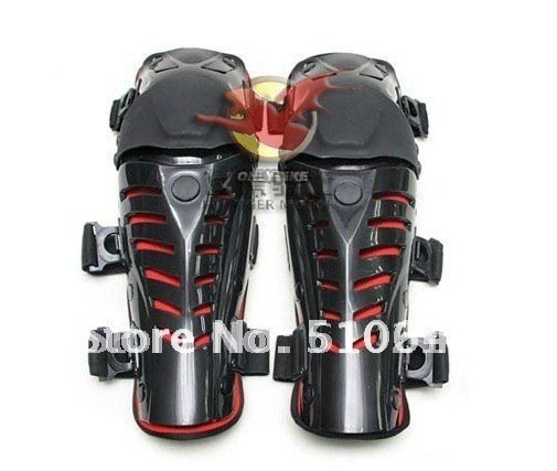 2012 fox protective gear FOX off-road motorcycle thermal protection protector protect one size