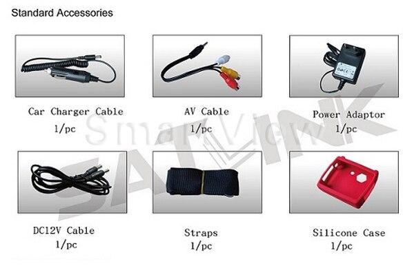 6950-Accessories