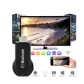 Mirascreen OTA Android TV Stick Dongle Better Than EasyCast EZCAST Wi-Fi Display DLNA Airplay Miracast Airmirroring Chromecast