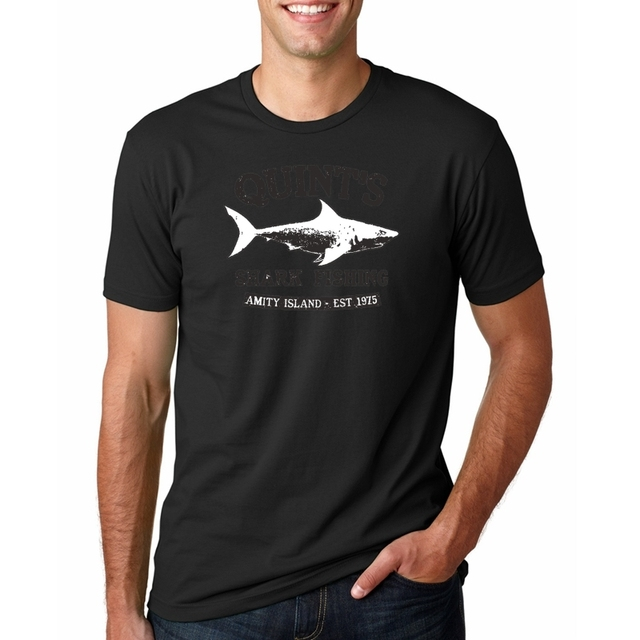 0ccd4a60765 New Paul amp  Shark Yachting Short Sleeve Black Mens T-Shirt 2018 Summer  New Brand T Shirts Men Hip Hop Men Casual Fitness
