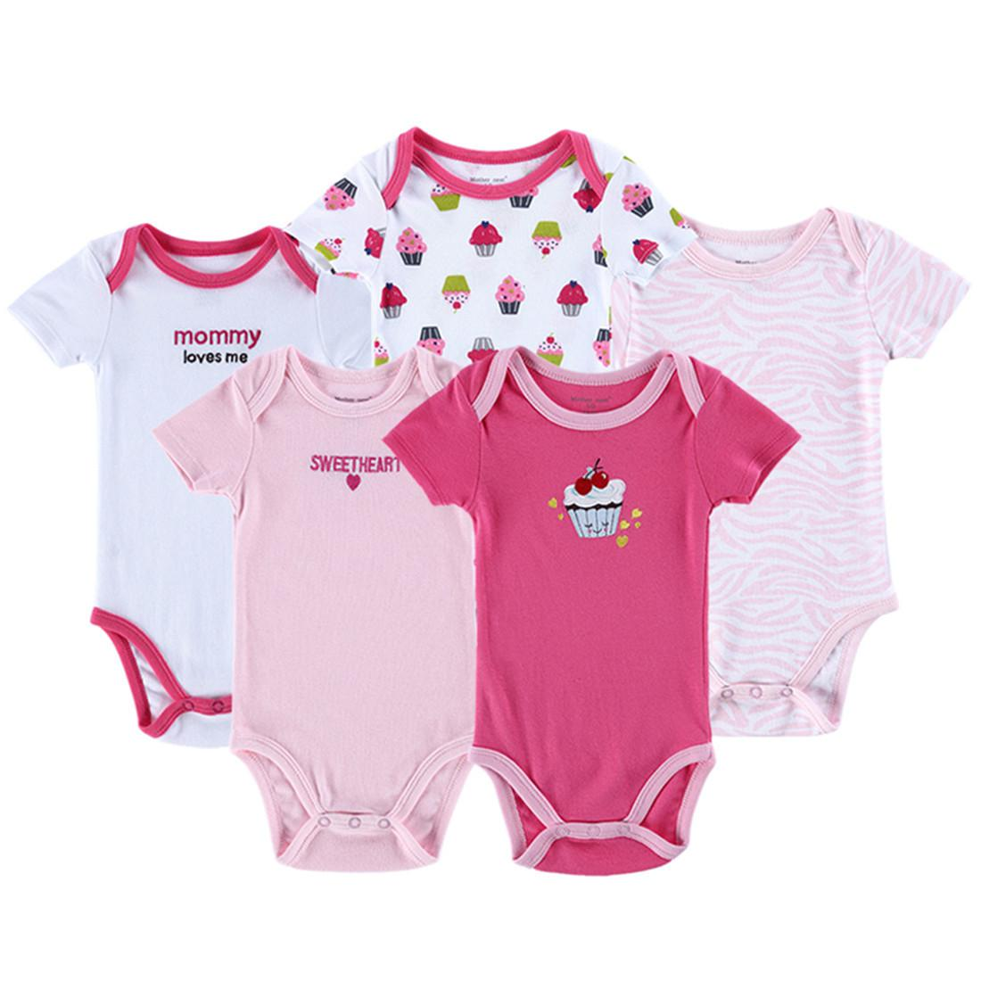 affordable baby clothes - Kids Clothes Zone
