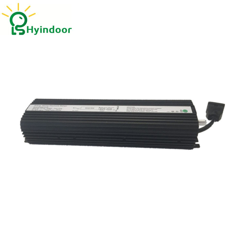 Mh / HPS 400W Lamp Dimmable Ballast Electronic Growing Ballast Lighting Accessories                                             Mh / HPS 400W Lamp Dimmable Ballast Electronic Growing Ballast Lighting Accessories