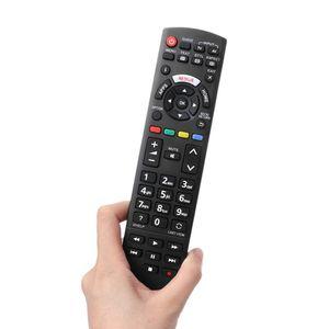Image 5 - Mando a distancia para Panasonic, Smart LED TV, Netflix, botones N2Qayb001008 N2Qayb000926 N2Qayb001013 N2QAYB001009 N2QAYB001109