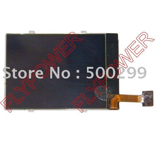 Free shipping of original mobile phone lcd screen display for Nokia N71 N73 N93