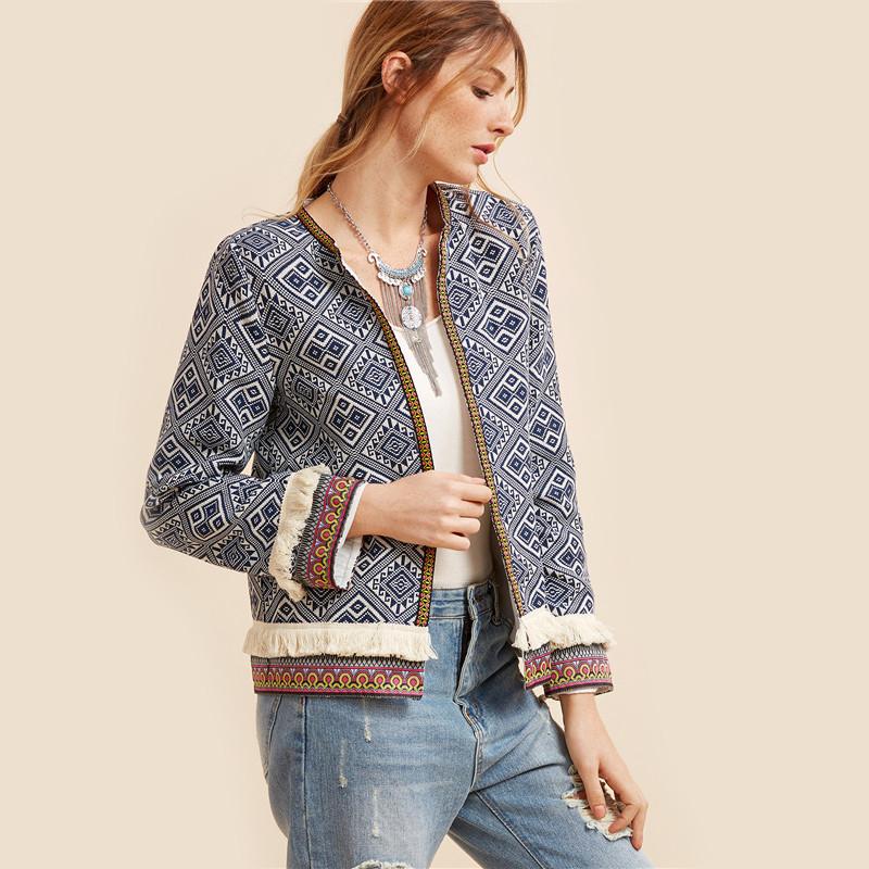 jacket160812701(1)