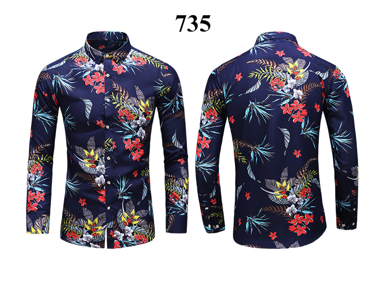 HTB1BbNjapP7gK0jSZFjq6A5aXXaQ - Casuals Shirt Men Autumn New Arrival Personality Printing Long Sleeve Shirts Mens Fashion Big Size Business Office Shirt 6XL 7XL