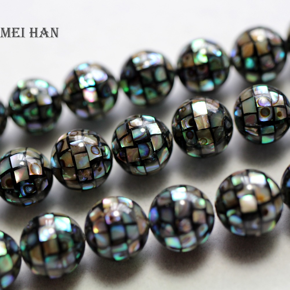 Meihan Amazing 10mm 20...