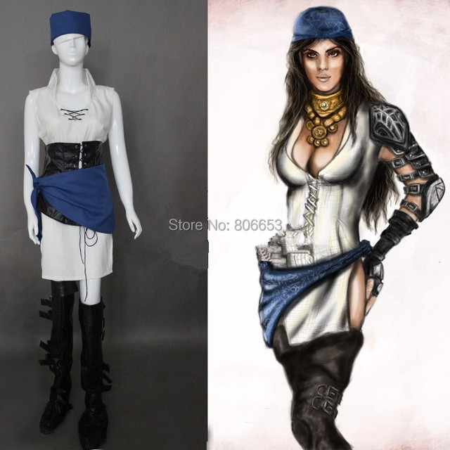 2015 Dragon Age 2 Game New Arrival Cheap Custom Made Dragon Age 2
