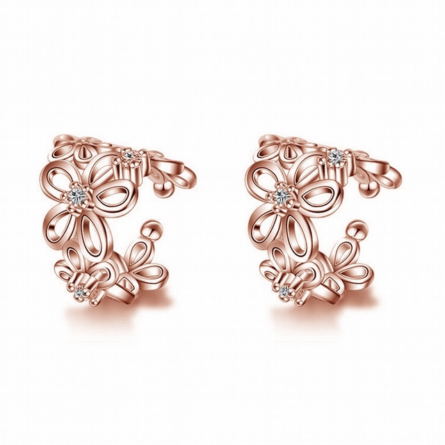 beautiful buy earrings stylish jewellery product st best online fashion