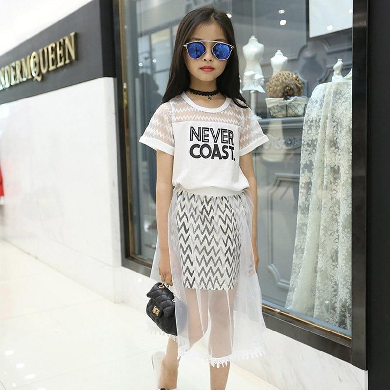 Girls see through clothes idea