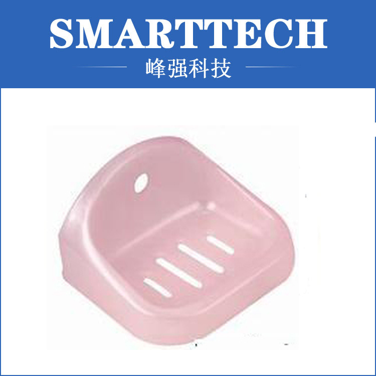 Houseware mold/plastic soap box mould/mold high tech and fashion electric product shell plastic mold