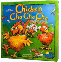 Games Plucking Chicken Cha Pulling Feathers With Extended Children'S Educational Games Adult Games Gifts