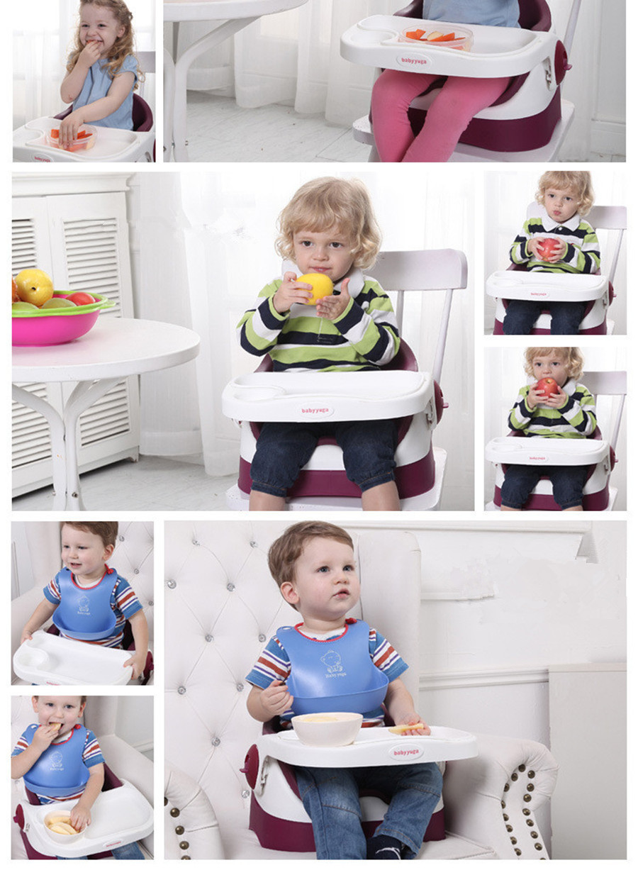 baby dining chair3