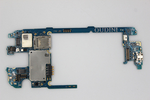 oudini UNLOCKED F500L Mainboard  work for LG F500L Mainboard Original for LG F500L 32GB Motherboard test is work tested good working original 16gb 32gb 64gb motherboard for iphone 5 5g factory unlocked mainboard logic board with ios system