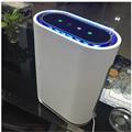 Wifi очиститель воздуха отрицательный ионный бытовой пульт дистанционного управления приложение Интеллектуальный Wifi очиститель воздуха на...