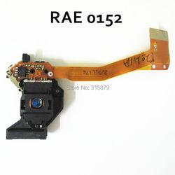 Oryginalny RAE0152 0152Z CD VCD optyczny przetwornik dla Panasonic 501 RAE-0152 RAE 0152 z IC