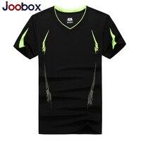 Летние большие размеры 6XL, 7XL, 8XL, 9XL Футболка мужская брендовая одежда лед шелк мода письмо футболка мужская быстросохнущая Спортивная футбо...