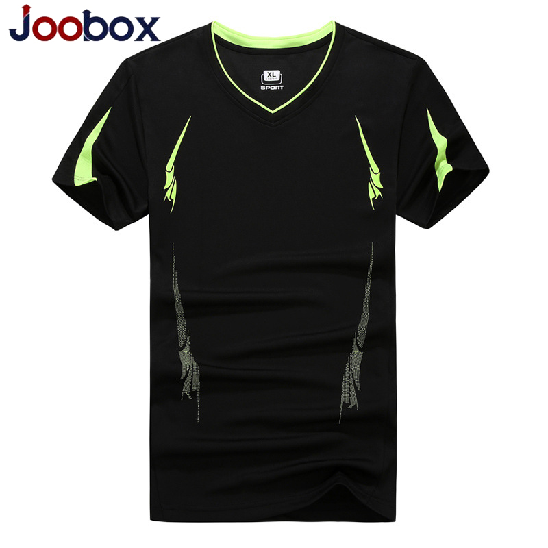summer big size 6XL,7XL,8XL,9XL   T     shirt   men brand clothing Ice silk fashion letter   T  -  shirt   male Quick-drying Sports Tshirt 5xl