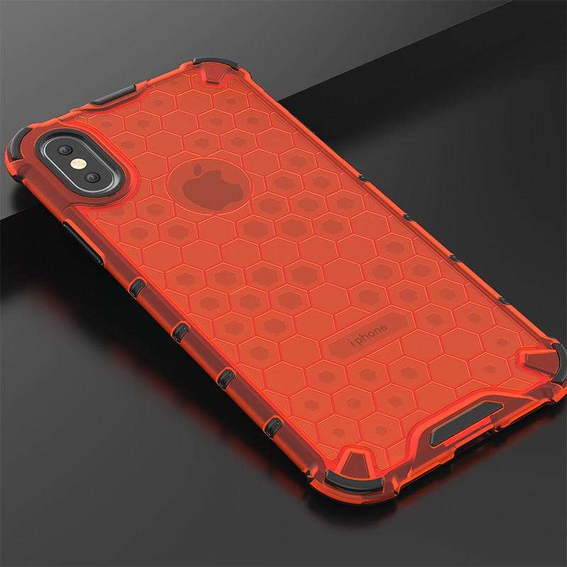 Y-Ta Honeycomb Case for iPhone 11/11 Pro/11 Pro Max 4