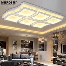 Wholesale led light fitting