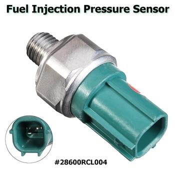 Dla Honda/dla Accord/dla Acura/CR-V Element RSX TSX 2003-2006 #28600RCL004 # PS626 czujnik ciśnienia wtrysku paliwa