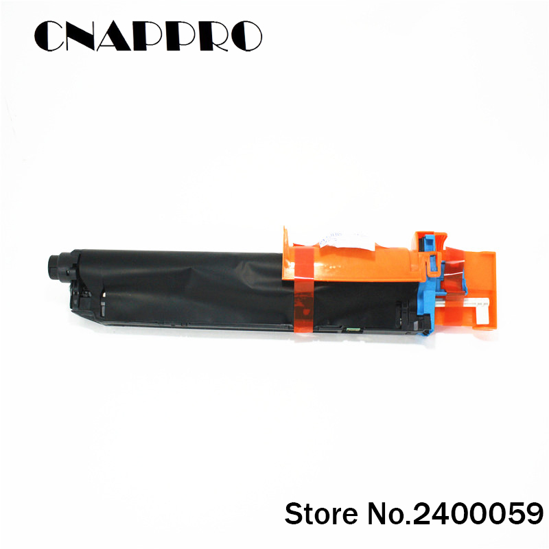DR512 DR-512 DR 512 drum cartridge for Konica Minolta Bizhub C364 C284 C224 C454 C554 image unit with chip and OPC hot 400000 pages dedicated japan opc drum for konica minolta bizhub 600 601 750 751 7155 dr 710 02xl long life copier parts