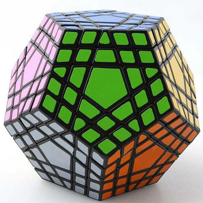 magic cube  (3)
