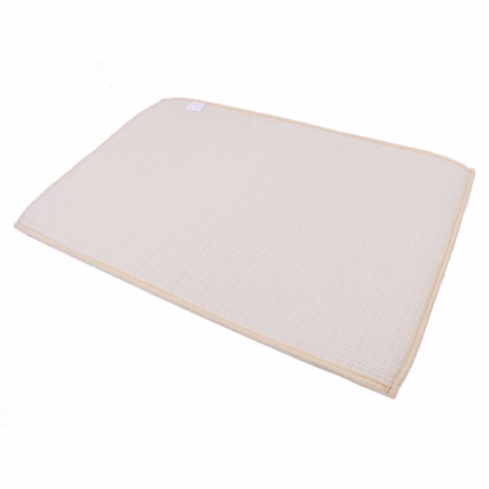 bath mat non slip (5)