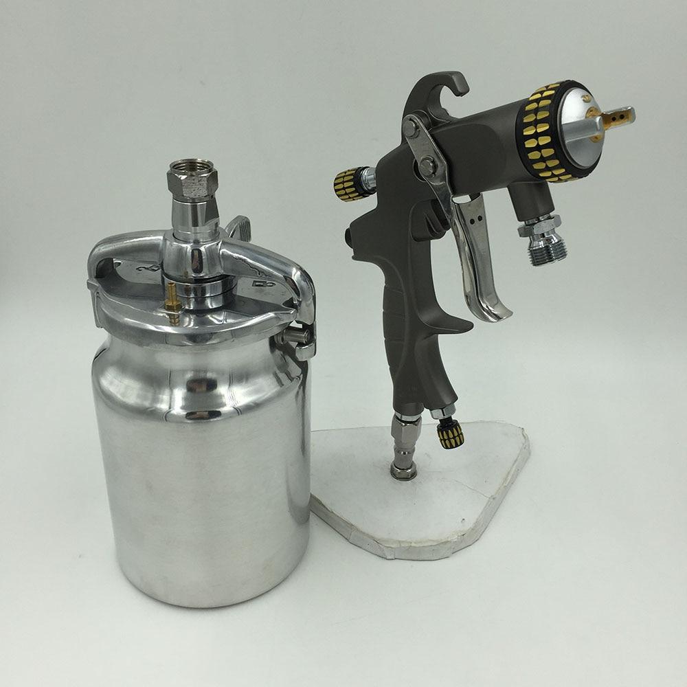 professional spray machine