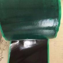 Инструмент для авто ремонт бескамерных шин комплект для ремонта шин ремонт и ремонт сырой резины Вулканизация 1 кг