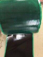 Werkzeug für auto reparatur tubeless kit reifen reparatur Reifen reparatur und renovierung von raw gummi vulkanisation 1 kg