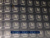 새로운 원본 TM4C123GH6PMT7 TM4C123GH6PMT7R MCU 32BIT 256KB 플래시 64LQFP