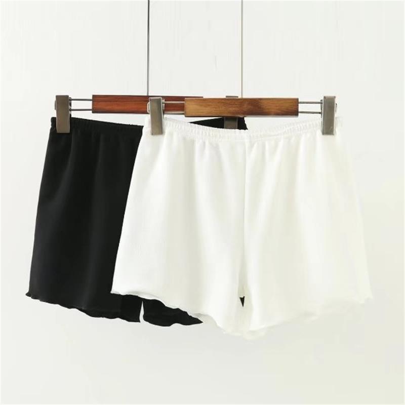 Альбомы панталоны под юбками фото 123-833