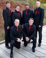 Latest Cost Pant Designs Black Tuxedo Wedding Suits Slim Fit Best Men Suit Custom 2 Piece Groomsmen Prom Blazer Terno Masculino