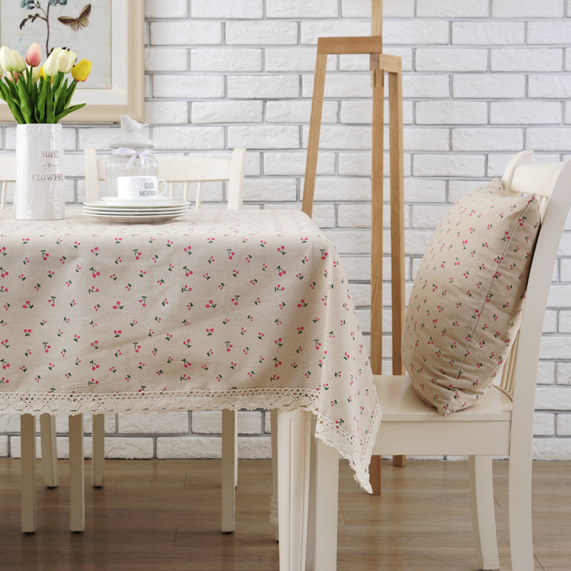 Online buy wholesale small japanese table from china small for Where can i buy table linens