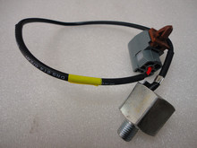 For Mazda 323 polymax knock sensor zm engine
