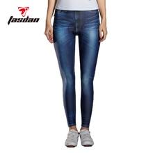 Tasdan женские брюки колготки с CoolMax гель Pad Велоспорт брюки плотно велосипедные одежда износ велосипед Велоспорт Наборы велосипедные шорты