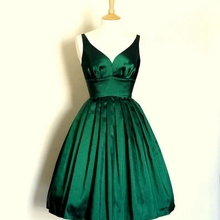 c273826107d17 Buy sexy green cocktail dress and get free shipping on AliExpress.com