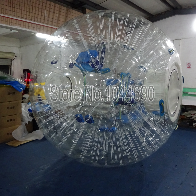 Top quality 3m Dia zorb balls for sale uk ,water zorbing hire outdoor games super deal dia 1 5m water zorb balls winter water zorbing for adults