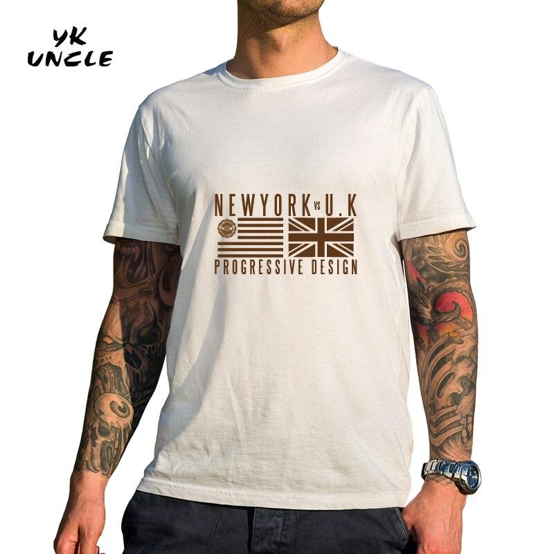 Cool Shirts Uk Promotion-Shop for Promotional Cool Shirts Uk on ...