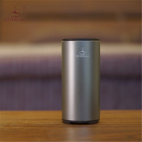 GX.Diffuser Health Chargeable Air Freshener Fridge Food Shoe Wardrobe Car Ozone Air Purifier Peculiar Smell Cleaner Air Purifier